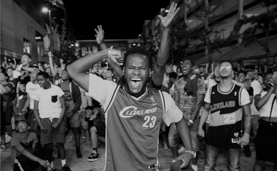 African american sport-1