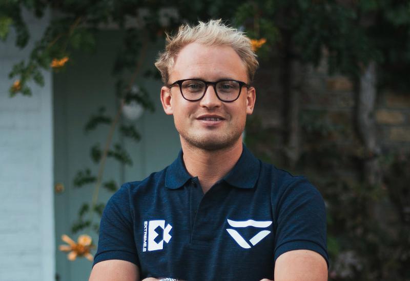 Rupert Svendsen-Cook Veloce Esports-1