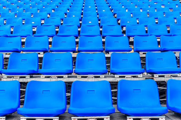 empty sports globalsports