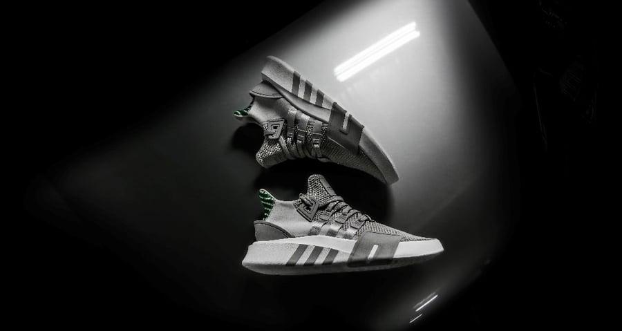 adidas product-1