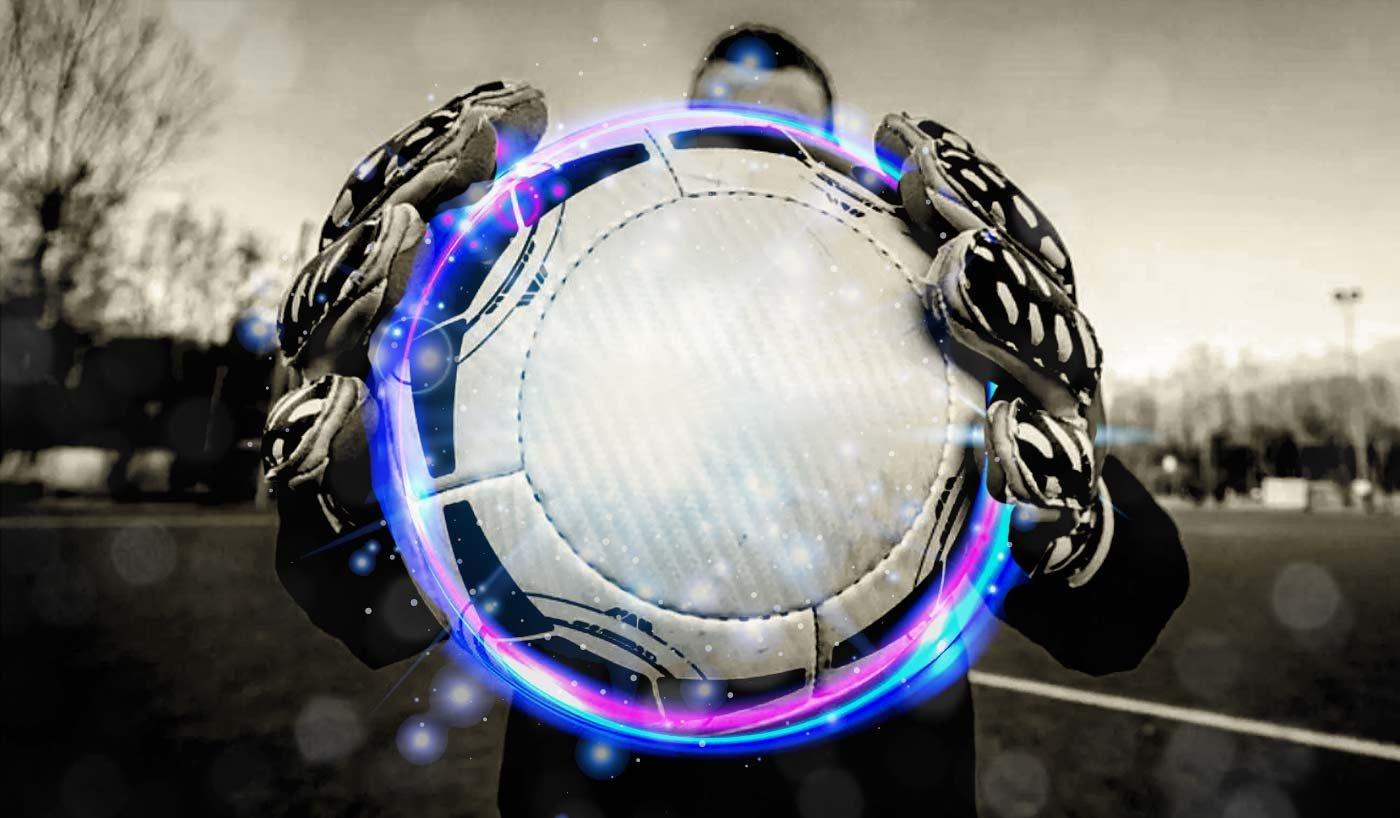 header-perfiles-profesionales-del-futbol