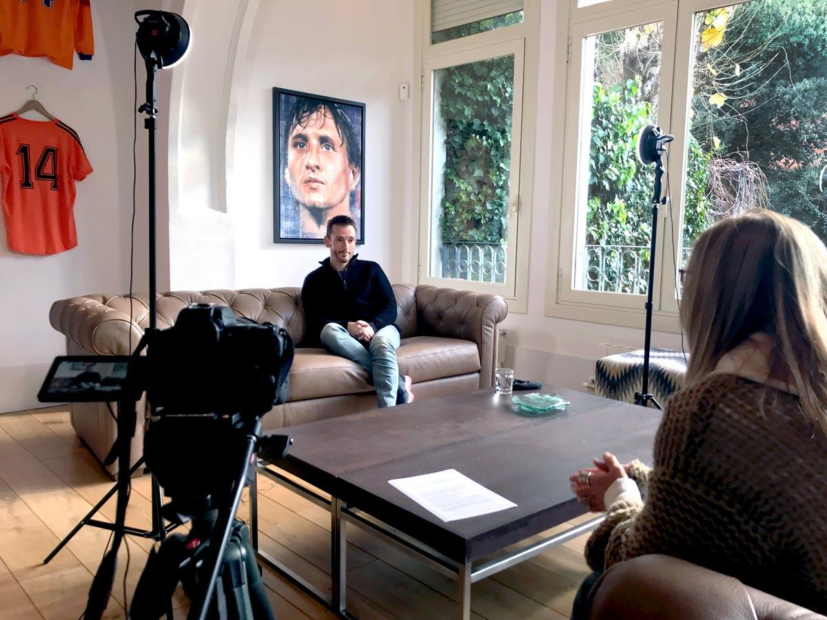 carles-castillejo-interview