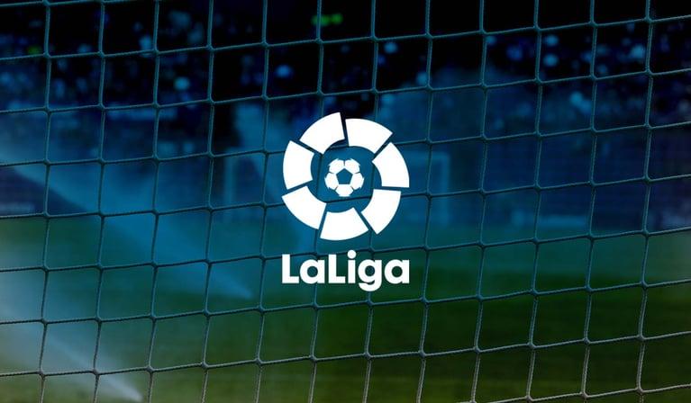 Header-LaLiga-Webinar