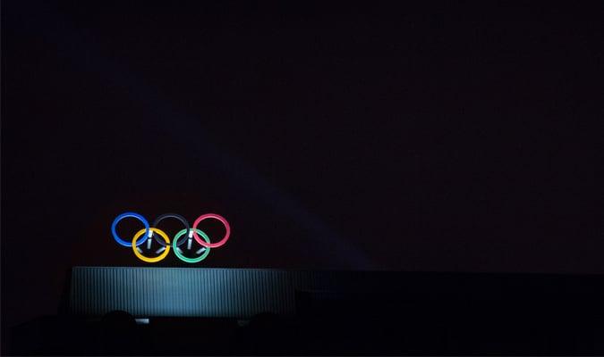 IOC3 - 675