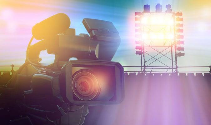 The Emergence of New Sports Media Ecosystem