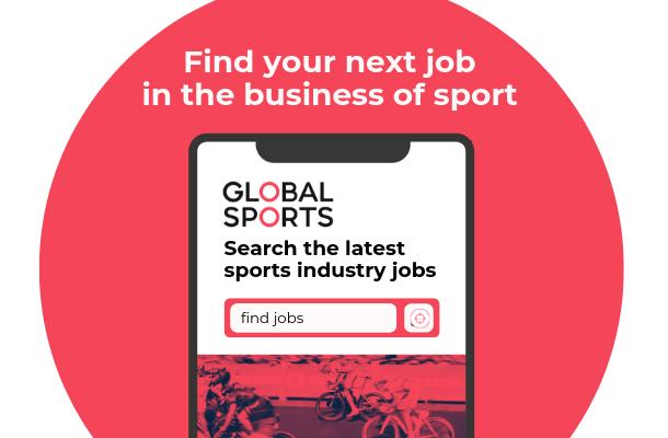 find jobs cta