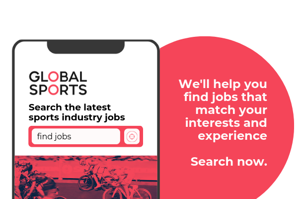 search for jobs cta